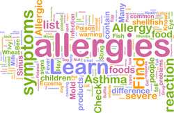 Allergy Testing Fort Pierce, Port St. Lucie, and Okeechobee