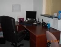 South Florida office